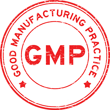 gmp-small-new